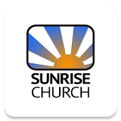 Sunrise Church