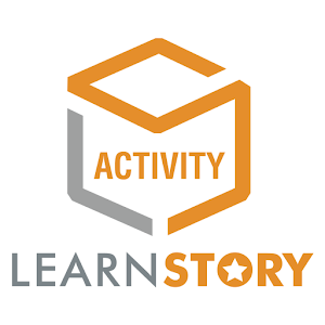 LEARN STORY Activity