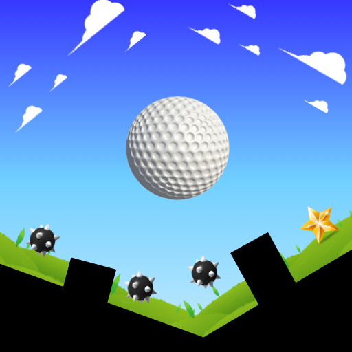 Go Ball file APK for Gaming PC/PS3/PS4 Smart TV