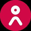 Public - Indian Local Videos icon
