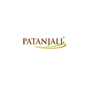 Download Patanjali Kendra APK for Android Kitkat