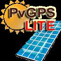 PvGPS LITE icon