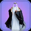 Arab Man Photo Suit APK
