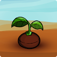 Seeds Travel file APK for Gaming PC/PS3/PS4 Smart TV