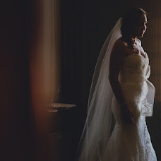 Wedding photographer Kelly Redinger (redinger). Photo of 30.01.2014