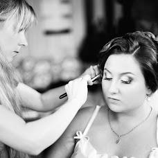 Wedding photographer Olga Misnik (MrsMisnik). Photo of 13.11.2016