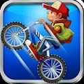 BMX Extreme - Bike Racing icon