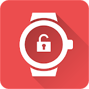 App Icon for Watch Face -WatchMaker Premium for Android Wear OS App in Hong Kong Play Store