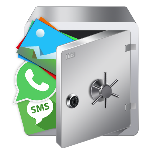 AppLock Apps (apk) free download for Android/PC/Windows