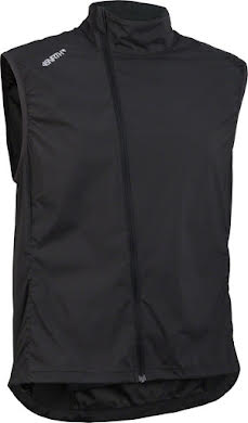 45NRTH Torvald Lightweight Vest alternate image 0