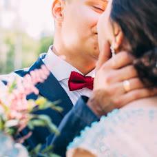 Wedding photographer Katerina Laskaris (KatyLaskaris). Photo of 28.09.2015