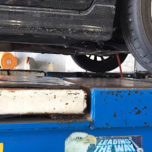 アルトワークス HA36S H27年式 4WDのカスタム事例画像 TAKAHIRO @Zeyoo'sさんの2020年11月15日16:43の投稿
