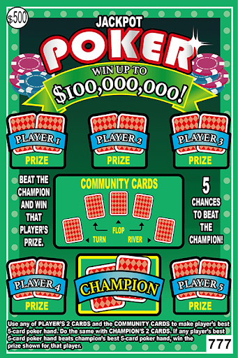 Scratch Off (Scratchers Games)  {cheat|hack|gameplay|apk mod|resources generator} 5