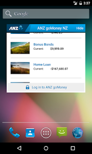 how to close anz business account