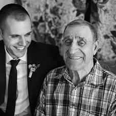 Wedding photographer Sergey Stokopenov (stokopenov). Photo of 05.02.2017