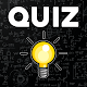 Download Maths. Quiz. Trivia tests For PC Windows and Mac