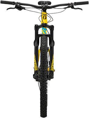 """Salsa Spearfish SX Bike - 29"""" alternate image 2"""
