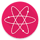 Nuclear Pink CM12.1 Theme v3.0