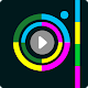 Switch Color Dot (game)