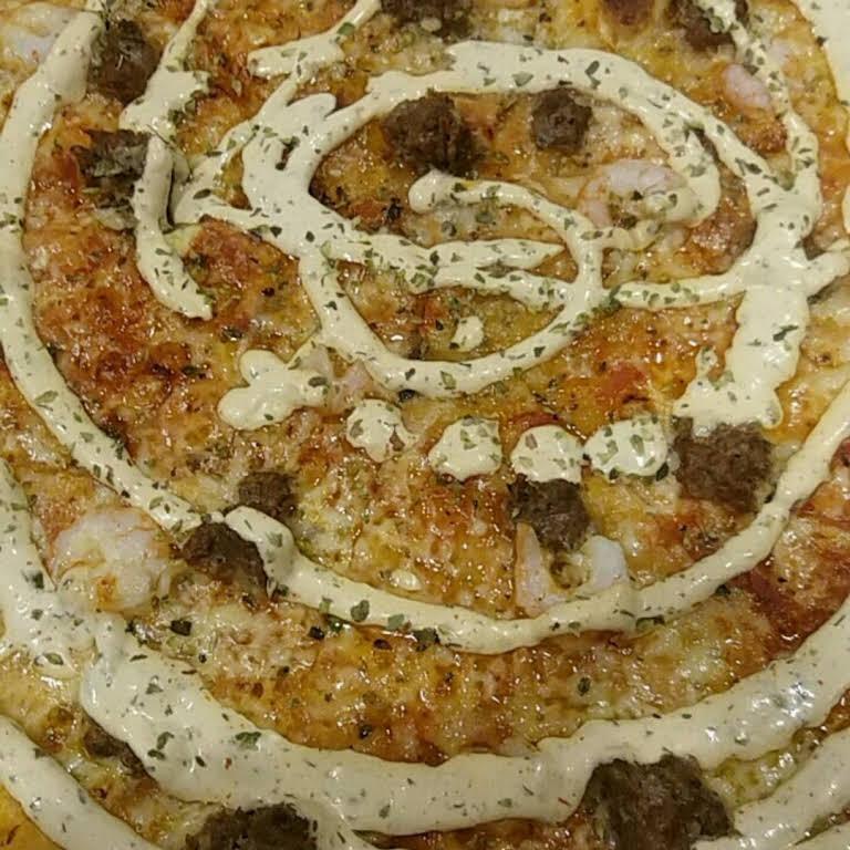 victoria pizzeria göteborg