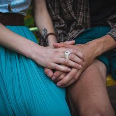 Wedding photographer Ivan Kozhukhov (ivankozhukhov). Photo of 06.02.2014