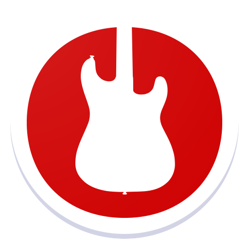 MUSIC STORE Catalog Android APK Download Free By MUSIC STORE Professional GmbH