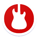 MUSIC STORE Catalog icon