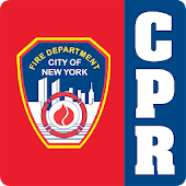FDNY CPR (Unreleased)
