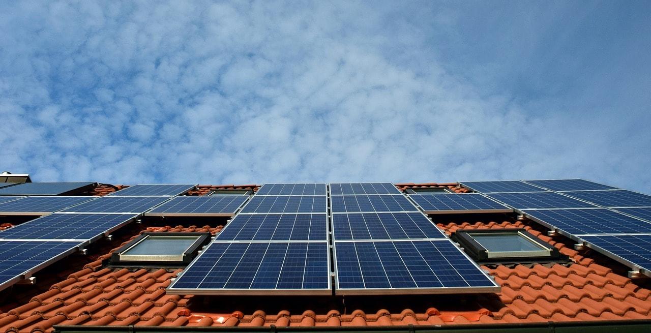placas-solares-autoconsumo