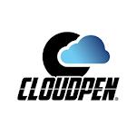 Cloud Life App