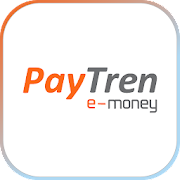 App PayTren eMoney APK for Windows Phone