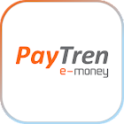 PayTren eMoney icon