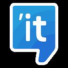 Topic'it icon