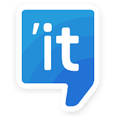 Topic'it - Mobile Forum App