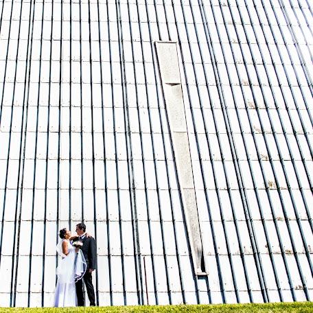 Wedding photographer Guillermo Daniele (gdaniele). Photo of 19.10.2017