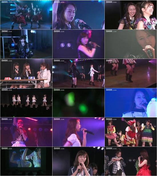 (LIVE)(公演) 田原総一朗 「ド~なる?!ド~する?!AKB48」公演 小林香菜 卒業公演 160331 (Download)