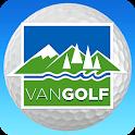 VanGolf icon