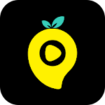 Mango Live Icon