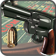 Russian Roulette Game apk