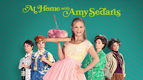 At Home With Amy Sedaris thumbnail