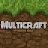 Multicraft Pro Edition 1.1 Apk