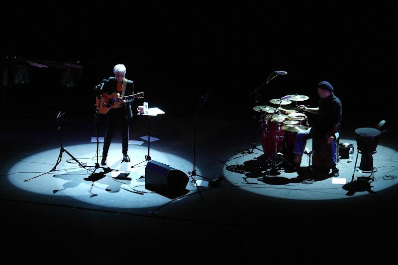 Joan Baez & son di fasele72