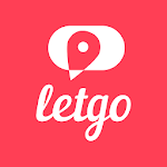 letgo: Sell and Buy Used Stuff icon