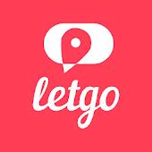 letgo: Sell and Buy Used Stuff