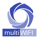 multiWIFI Sweefy Icon