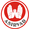 Asirvad Mobile icon