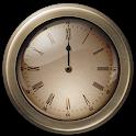 Abubu Watch 2 Widget icon