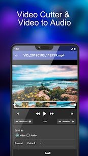 Video Player All Format Apk (UPlayer) 6