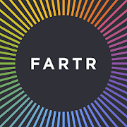 App Icon for Fartr App in United States Play Store