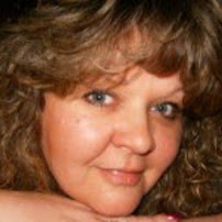 Jill Brown